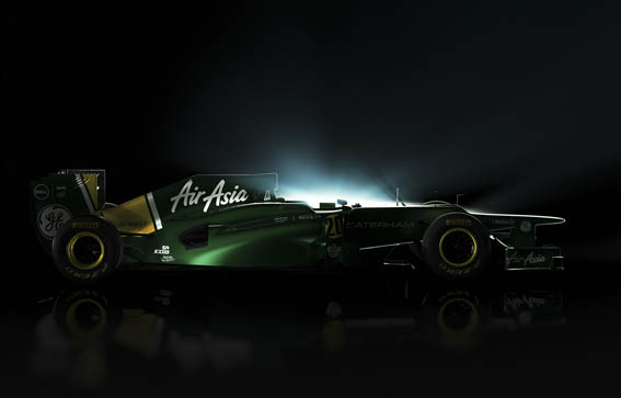 caterham_ct01_2.jpg