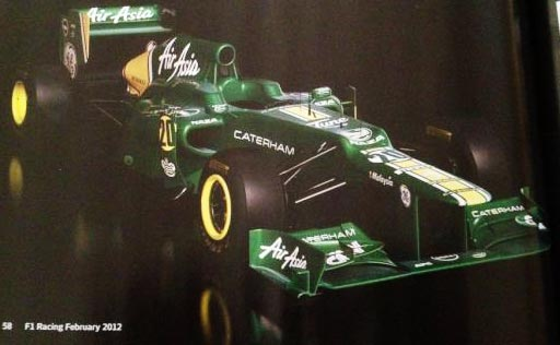 caterham_ct01_f1racing.jpg