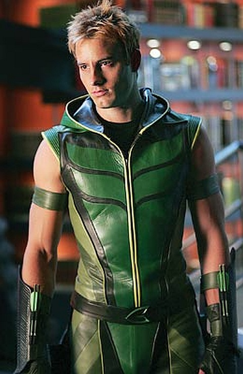 Attached Image: smallville_green-arrow1.jpg