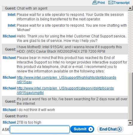 intel support.PNG