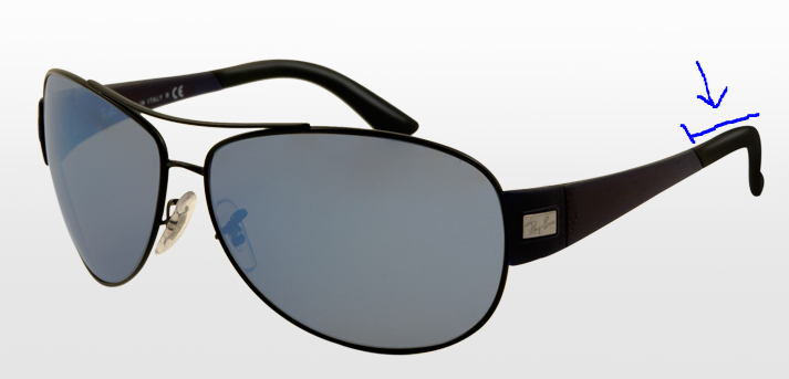 Ray-Ban RB3467.PNG