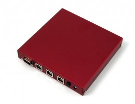 Attached Image: smallpfsense.png