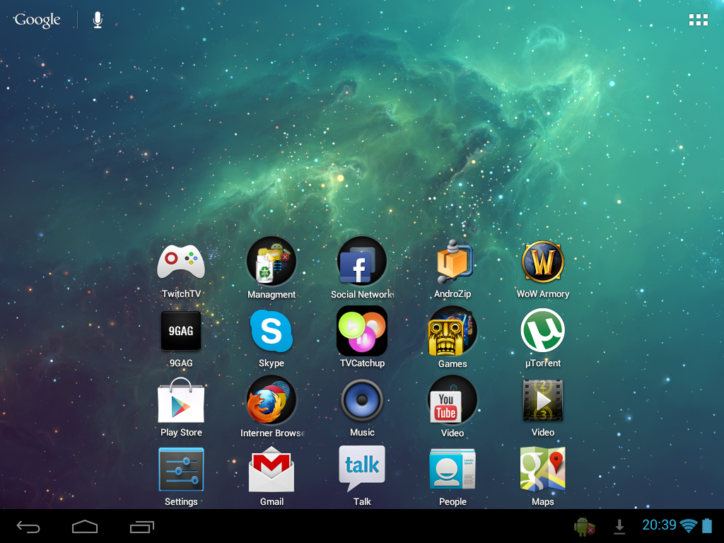 Screenshot_2013-01-14-20-39-25.png