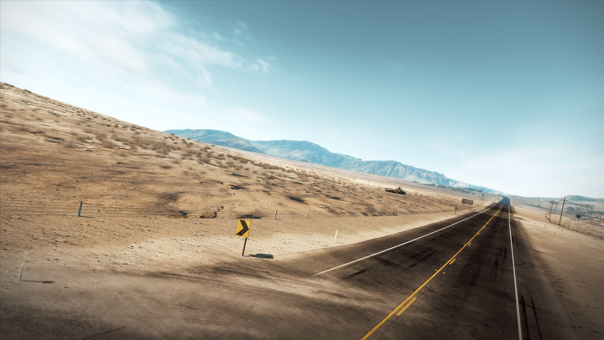 desert_cgi_highway_roads_digital_art_1920x1080_wallpaper_Wallpaper_1920x1080_www.wallpaperhi.com.jpg