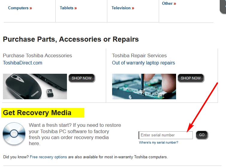 recoverymedia.png