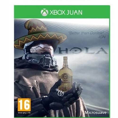 Xbox+juan.+Not+mine...+I+found+it+on+Facebook_a90a36_4632501.jpg