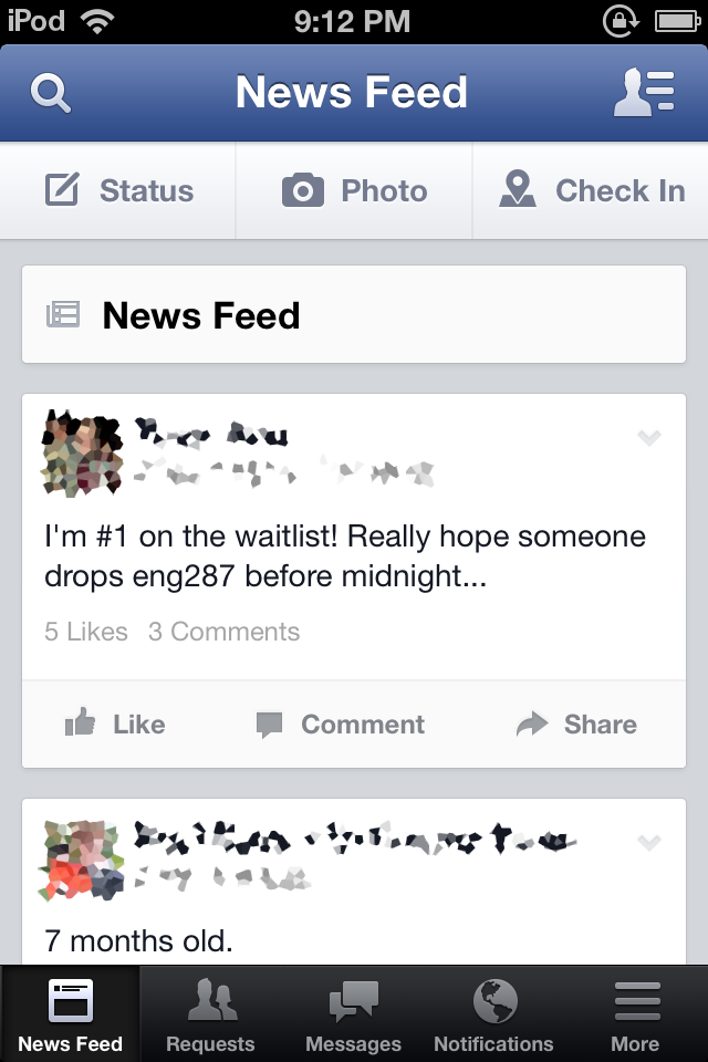 Facebook iOS 6.png