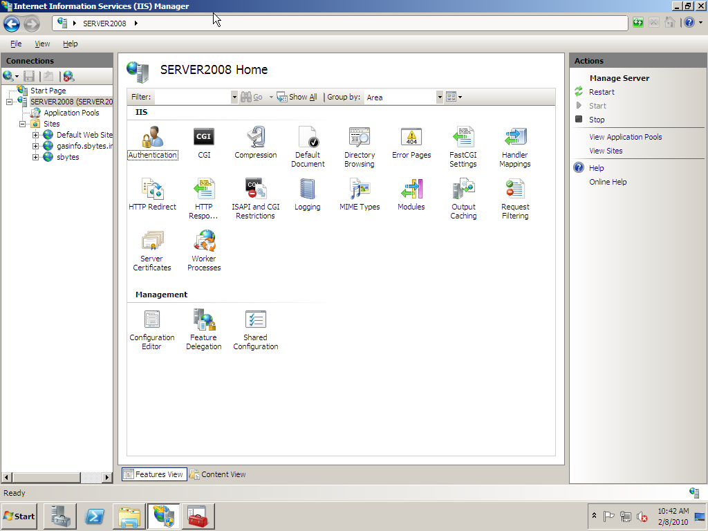 Windows Server 2008 x64 Edition-2010-02-08-10-43-28.png
