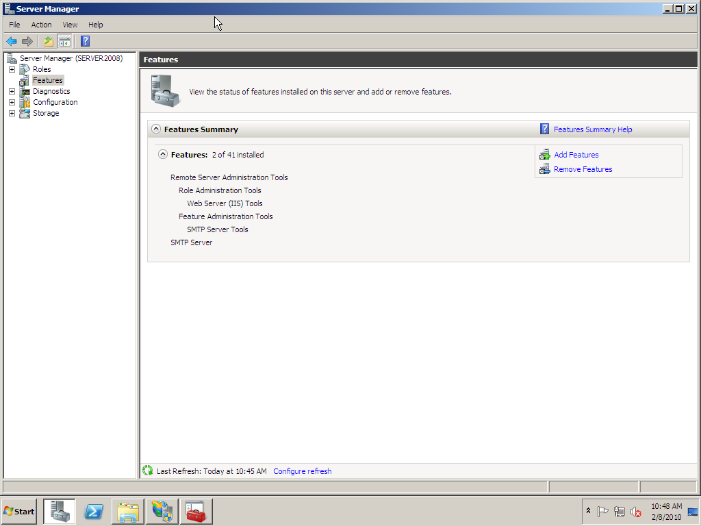 Windows Server 2008 x64 Edition-2010-02-08-10-48-00.png