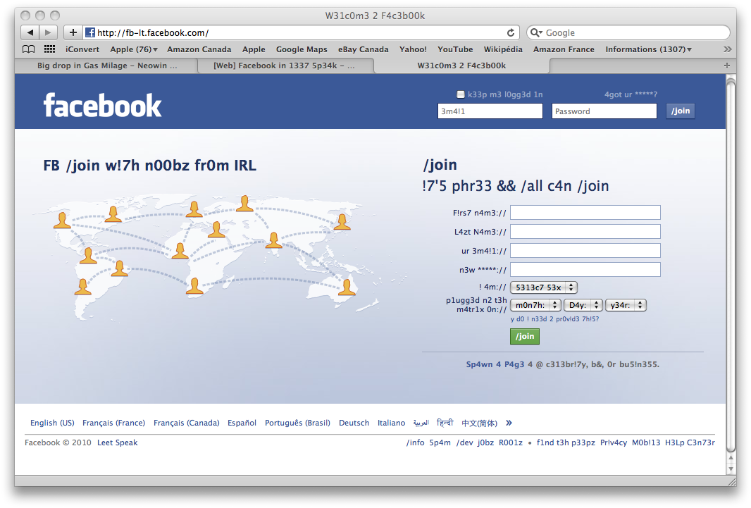 Attached Image: Facebook 1337 5p33k.png
