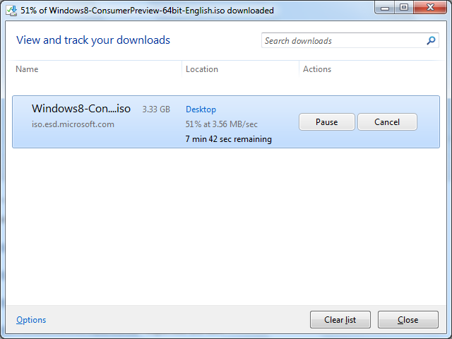 Windows8CP Download.png