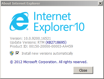 Attached Image: About IE 10.PNG