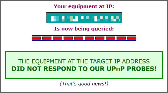Attached Image: upnp.png