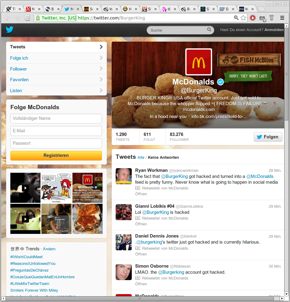 Attached Image: McDonalds (BurgerKing) auf Twitter - Chromium_001.png