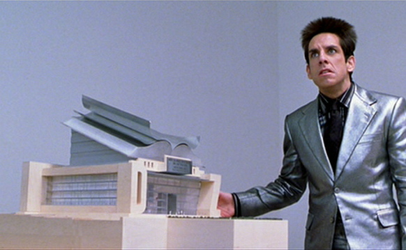 Attached Image: zoolander-school1.jpg