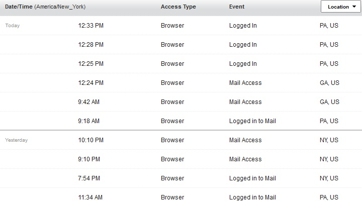 Attached Image: logins.jpg