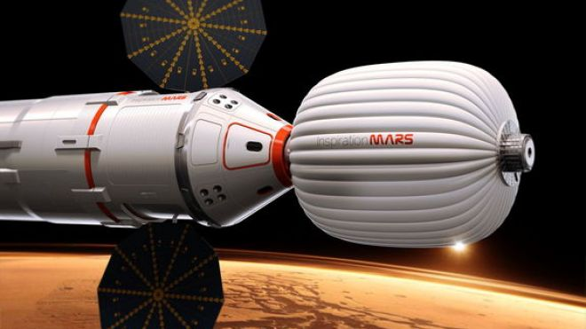 inspiration-mars-spacecraft.jpg