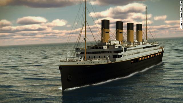 Attached Image: titanicII.jpg