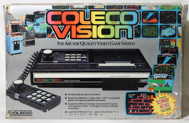 Attached Image: colecovision1c.jpg