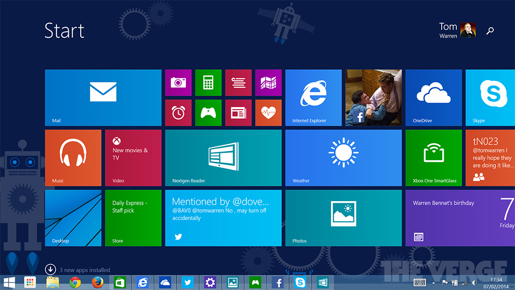 win81startscreen1_1020_verge_super_wide.jpg