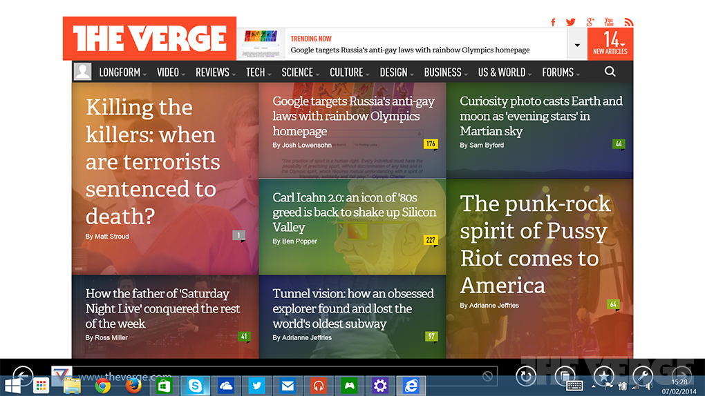 win81update1prertm3_1020_verge_super_wide.jpg
