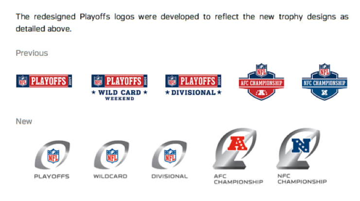 New Postseason Logos.png