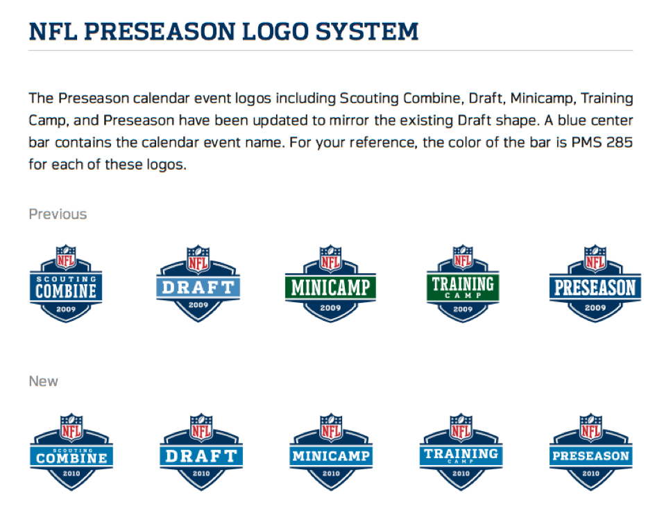New Preseason Logos.png