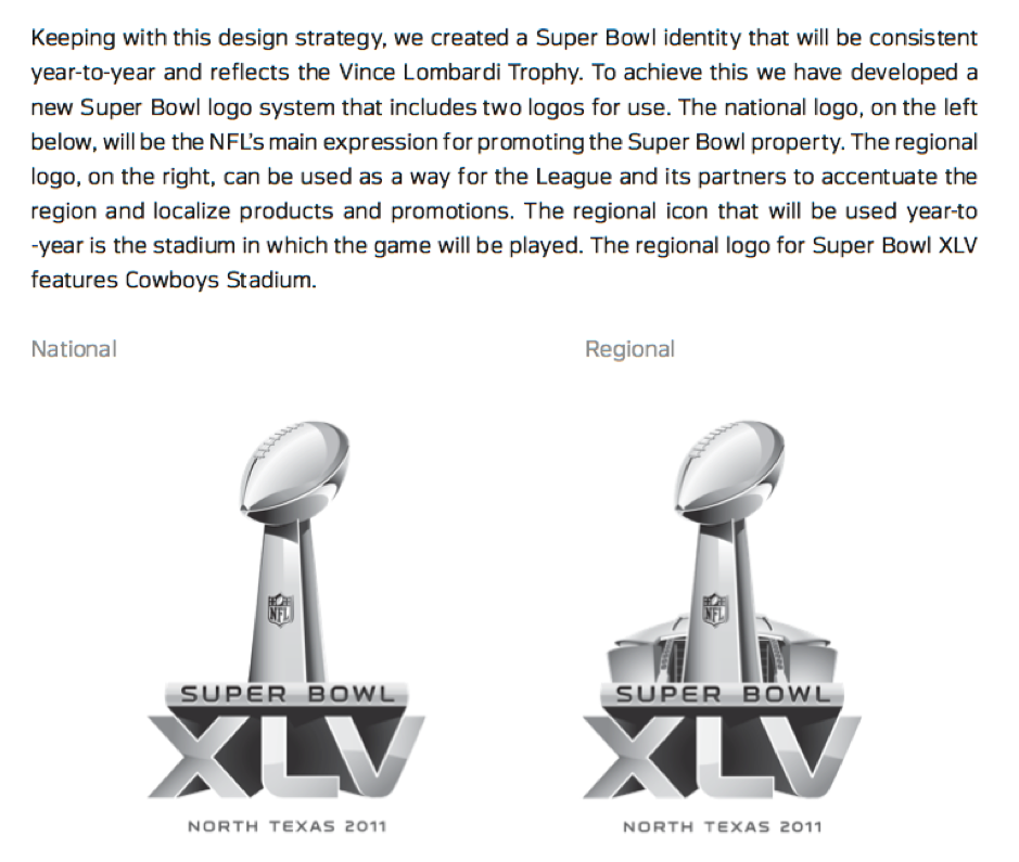 New Super Bowl Logo.png