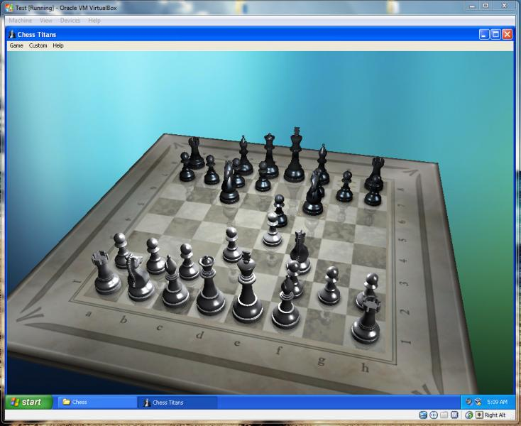 chess game free download for windows xp