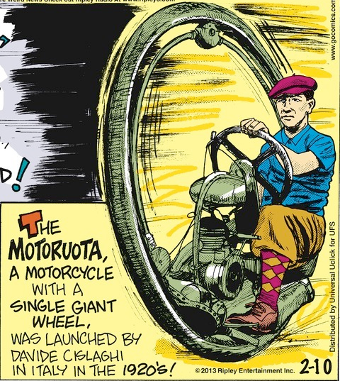 wheelcomic.png