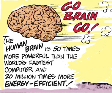 braincomic.png