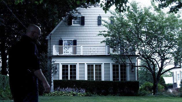 112 ocean avenue amityville new york for Amityville la maison du diable streaming