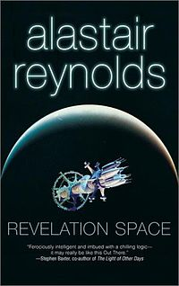 200px-Revelation_Space_cover_(Amazon).jpg