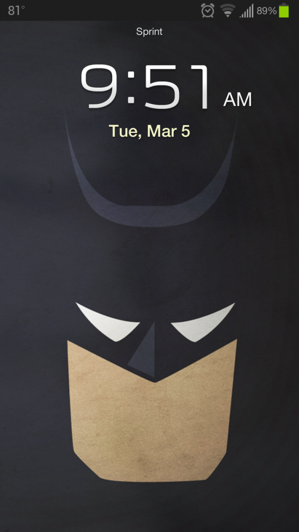 Screenshot_2013-03-05-09-51-58.png