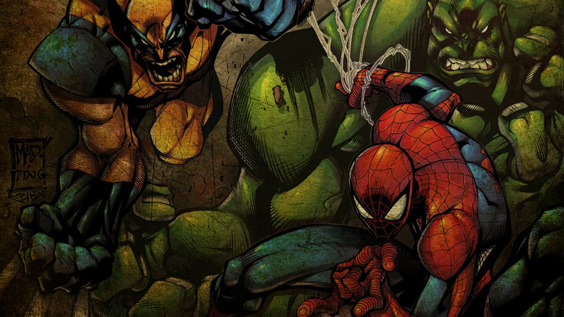 Spidy,wolverine_and_hulk_Wallpaper_6sx951.jpg