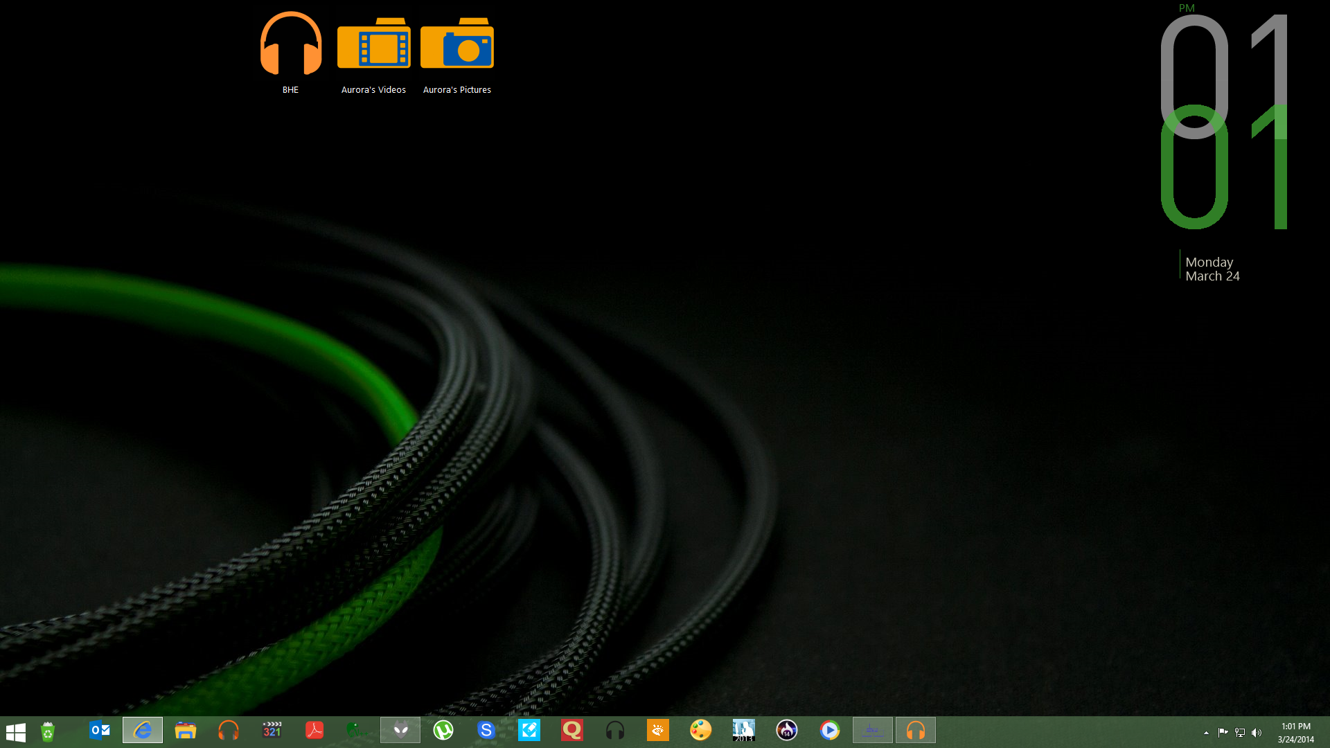March 2014 Desktop.png