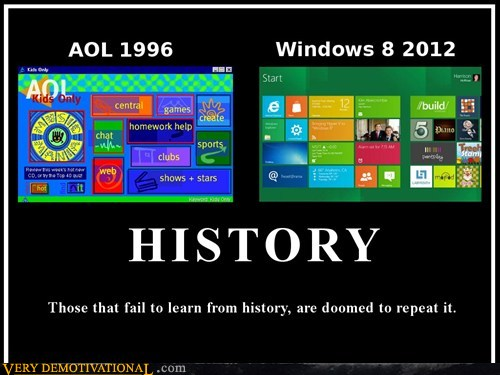 windows8-demotivational-posters-history.jpg