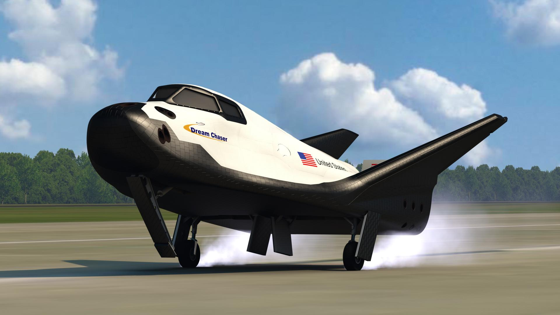 Dream Chaser Landing _3840X2160.jpg