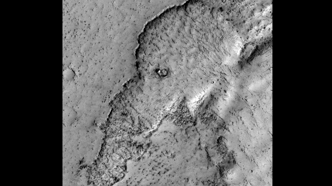 Attached Image: mars-elephant-illusion-hirise.jpg