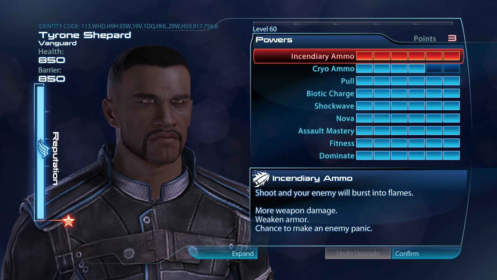 Attached Image: MassEffect3 2013-04-21 07-06-53-94.png