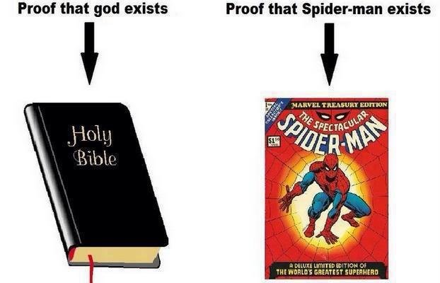 The+Bible+you+say+_+Crazy+Spider-man+thread_0e54a7_4519952.jpg