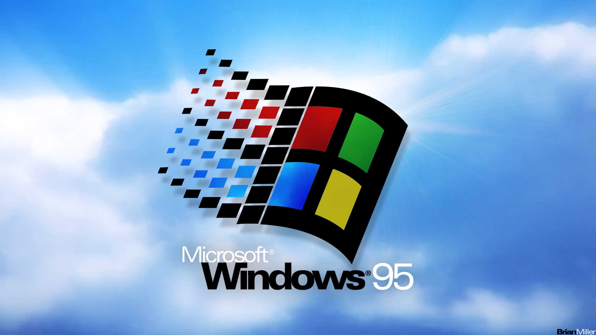 Windows95~2013.png