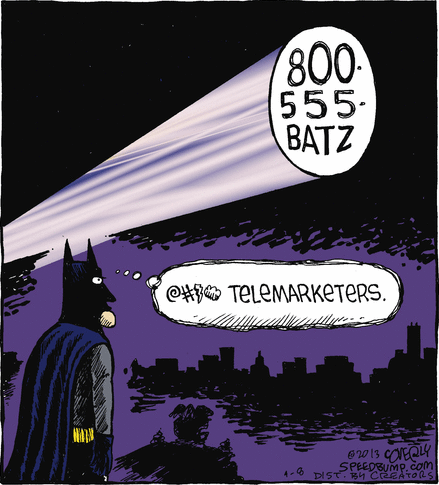 batcomic.png