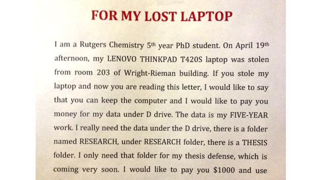 lost_laptop_note_nt_130425_wmain.jpg