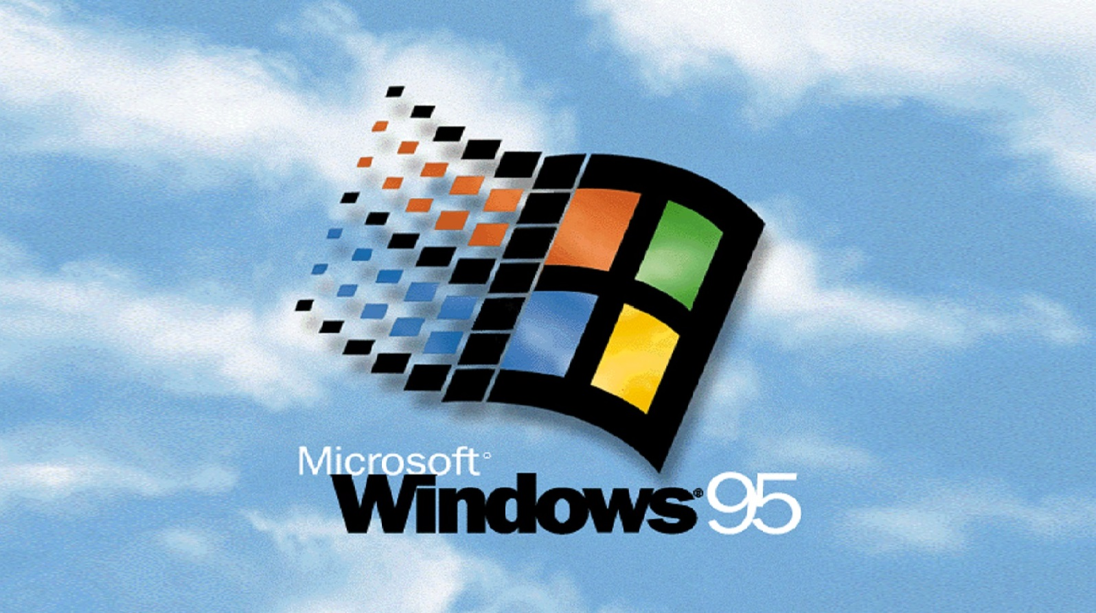 Windows 95 widescreen.jpg