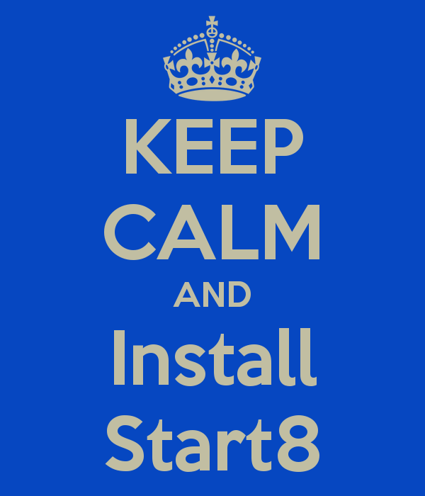 keep-calm-and-install-start8.png
