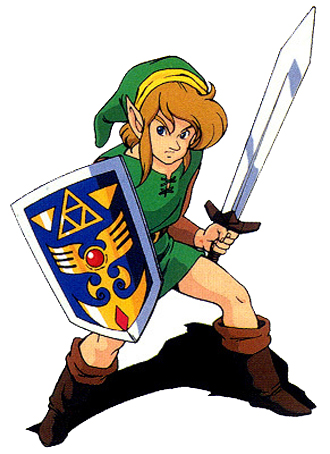 The+Legend+of+Zelda+A+Link+to+the+Past+timeline_link_to_past.jpg