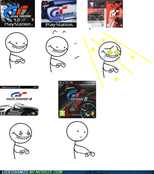 video-game-memes-adventures-with-gran-turismo.png