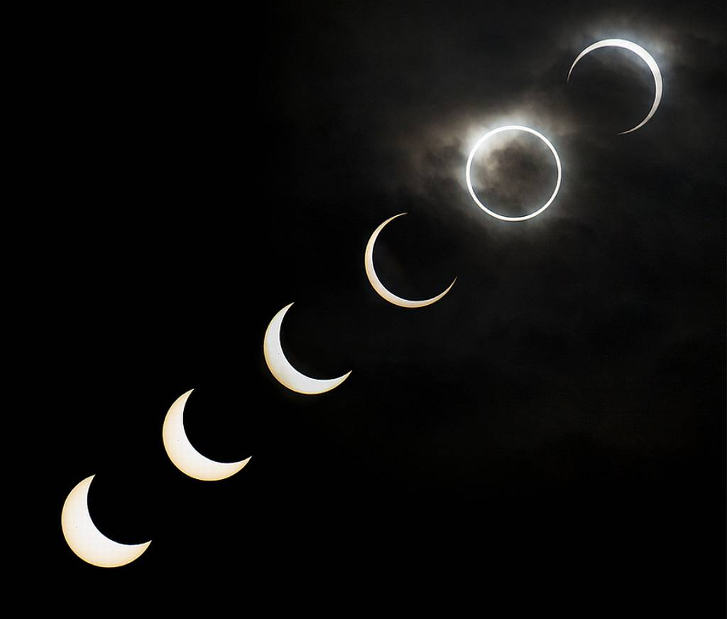 May 20 2012 eclipse.jpg