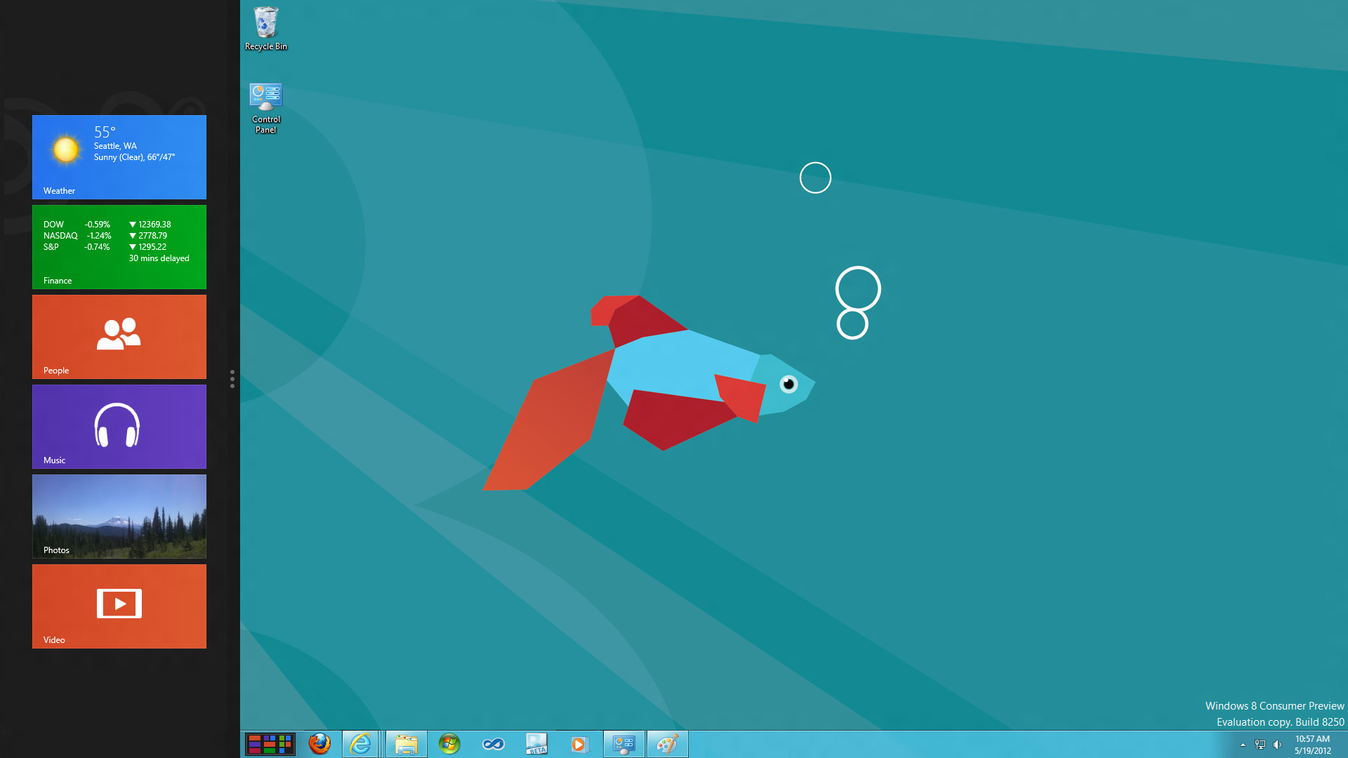 Attached Image: Win8Desktop.jpg